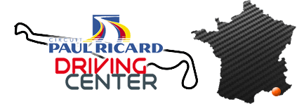 Circuit Paul Ricard – Driving Center (83)