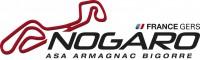 Roulage Libre Nogaro - GTRO Track Day