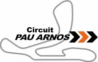 club ASA Track Day GTRO circuit de Nogaro