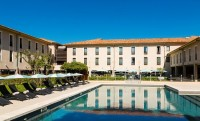 hotel grand prix paul ricard GTRO